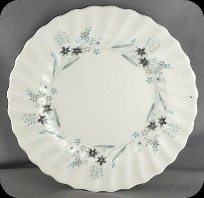 Royal Doulton Millefleur Bread and Butter Plate H4953