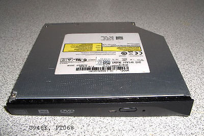 DELL INSPIRON 1570 NOTEBOOK OPTIARC AD-7580S DRIVER FOR WINDOWS MAC