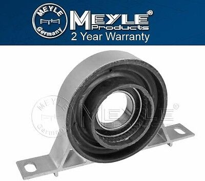 BMW E46 330d Propshaft Centre Mount with Bearing  MEYLE  26122282496