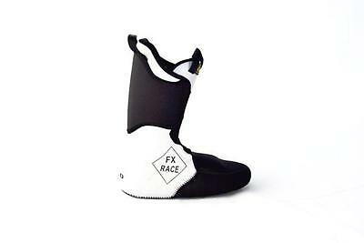 Intuition Boot Liners (Pr.) FX Race - Snow Ski, Snowboard Backcountry A/T