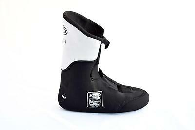 Intuition Boot Liners (Pr.) Freeride - Snow Ski, Snowboard Backcountry A/T
