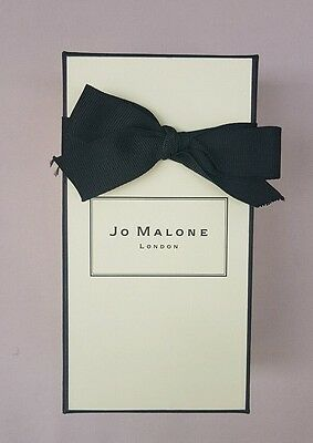 "Jo Malone London "" Lime Basil & Mandarin Bath Oil """