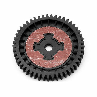 HPI Spur Gear 49T With Pads - Savage X - 77094