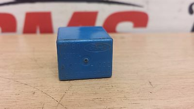 Ford New Holland RELAY #86AG7K057AA