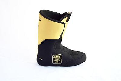 Intuition Boot Liners (Pr.) Luxury - Snow Ski, Snowboard Backcountry A/T