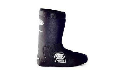 Intuition Boot Liners (Pr.) Powerwrap Black- Snow Ski, Snowboard Backcountry A/T