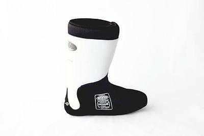 Intuition Boot Liners (Pr.) Powerwrap Silver-Snow Ski, Snowboard Backcountry A/T