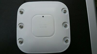 Lot Borne Wifi Cisco Air-Lap1262N-E-K9 X 10