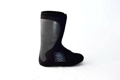 Intuition Boot Liners (Pr.) Powerwrap Onyx - Snow Ski, Snowboard Backcountry A/T