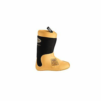Intuition Boot Liners (Pr.) Powerwrap Plus - Snow Ski, Snowboard Backcountry A/T