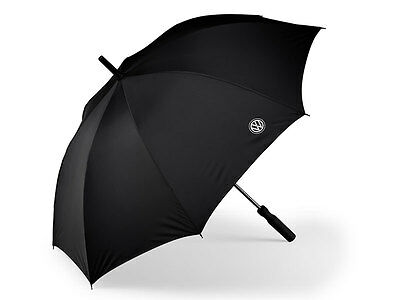 VW Original Stockschirm 000087602E 041 Regenschirm Schirm Umbrella