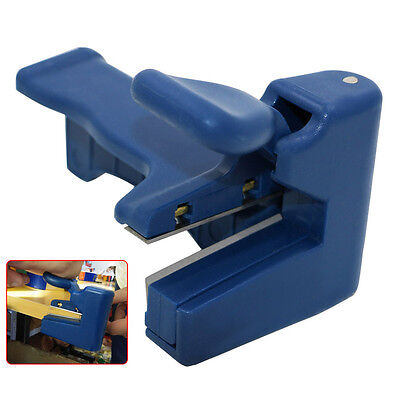 New Woodworking Tools Handle Edge Trimmer Edge End Cutter Set For Wood