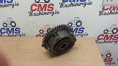 Case / International  Gear clutch pack #66068c1