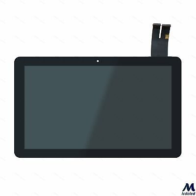 """12.5"""" FHD LED LCD Screen Touch Display Assembly for Asus T300CHI-FL005T FL005H"""
