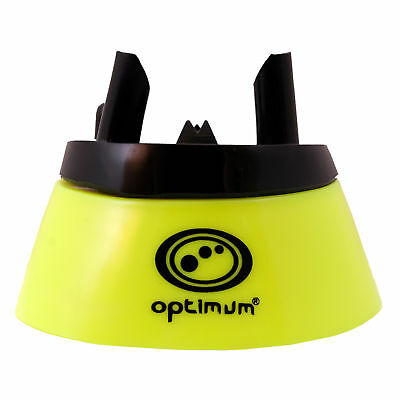 OPTIMUM Rugby Kicking Tee Adjustable Screw