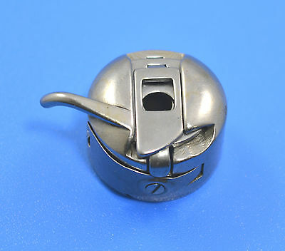 Bobbin Case For Domestic Sewing Machine Brother Toyota Janome Singer & More