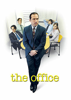 The Office Poster 61x91 cm