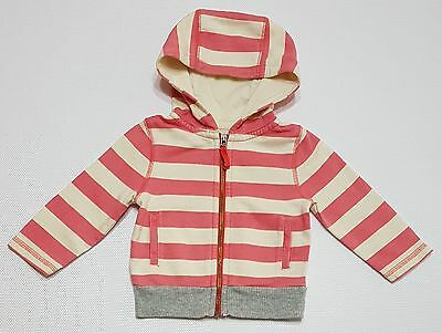 Country Road Jacket With Hood- Size.00 EUC