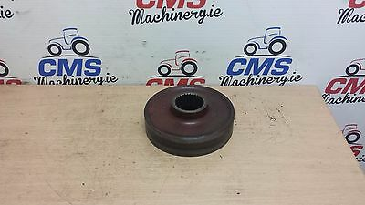 Case / International  HUB BRAKE DRUM #66074c1