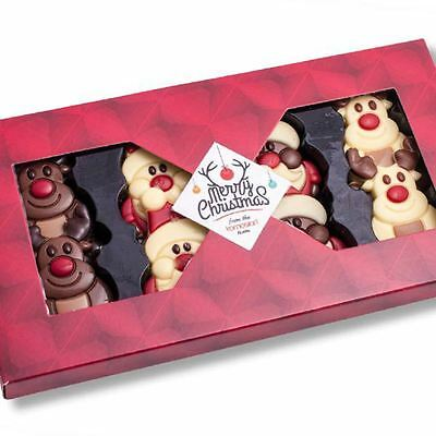 New Chocolate Gifts Online chocogram gifts him her christmas