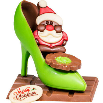 New Valentinos For Xmas chocogram gifts him her christmas