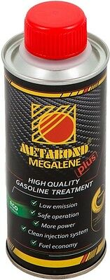 METABOND Megalene PLUS HIGH QUALITY ENGINE PROTECT