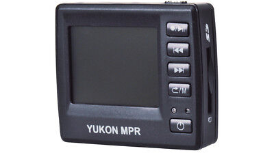 Yukon MPR Mobile Player Recorder PULSAR Digisights N550 N750 N770 N850 N870 N970