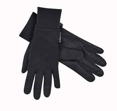 Extremities Sticky Thicky Glove