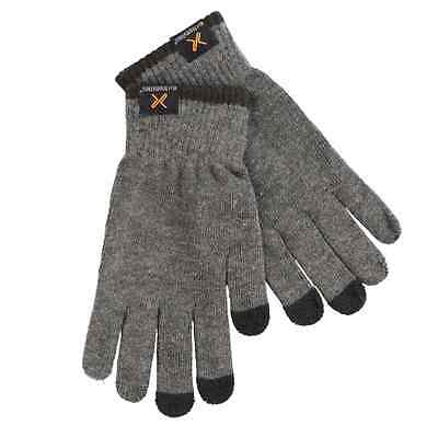 Extremities Primaloft Touch-Screen Liner Glove