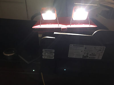 Solar Camping-Hiking  Light x 2  includes Postage