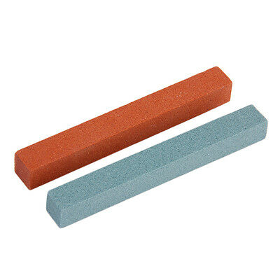 1pc Sanding Polishing Beam For Guitar Bass Fretboard Fret String Luthier Tool OG