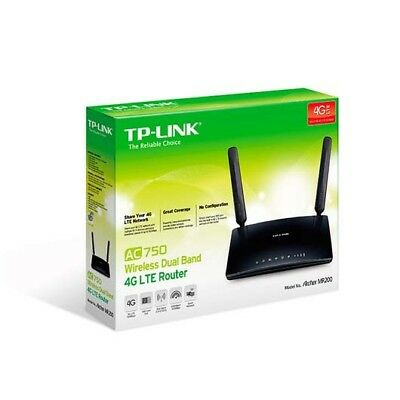 TP-Link TL-WN823N N300 USB Wireless WiFi Network Adapter Dongle 300Mbps 2.4GHz