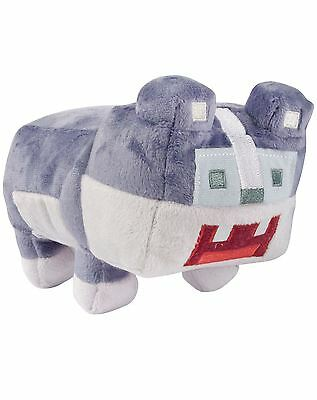 Crossy Road Lucky Cat Plushie