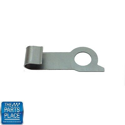 GM Cars Speedometer Cable Adapter Plastic Key Female GM 88961013