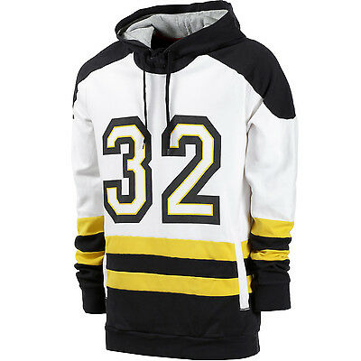 THIRTYTWO thirty-two 2017 Mens Snowboard White HUB PULLOVER FLEECE REPEL HOODIE
