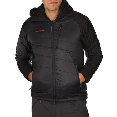 Mammut Rime Pro jacket (Medium)
