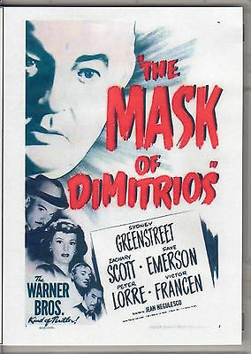 The-Mask-Of-Dimitrios-Peter-Lorre-All.jpg