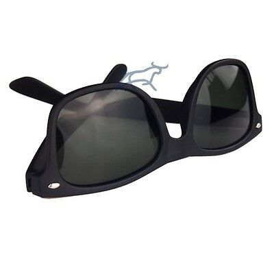 Fashion Men Women Polarized Sunglasses UV400 Outdoor Sports Driving Glasses