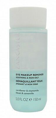 Lancaster Eye Makeup Remover 150Ml - Women's For Her. New. Free Shipping