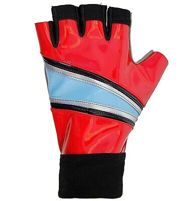 Suicide Squad Harley Quinn Costume Accessory Glove