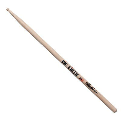 Vic Firth Peter Erskine Signature Drum Sticks