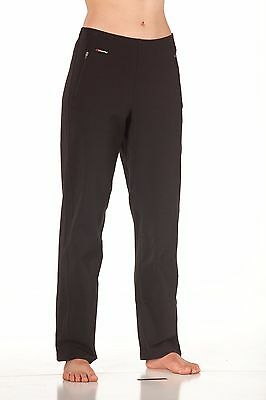 SportHill Women's Traverse Pant (Factory Second)