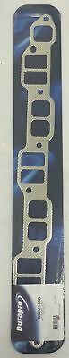 Holden Commodore VC VH VK Extractor Manifold Gasket 2.85 3.3 Blue Black