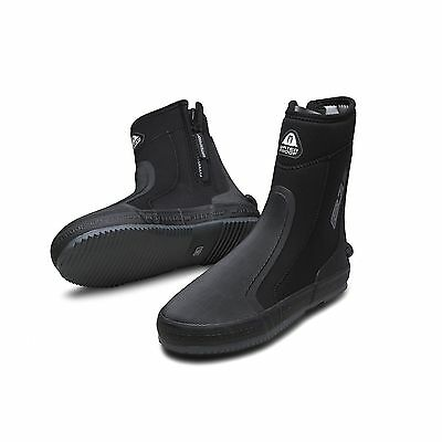 Waterproof B1 Boots 6,5mm mit RV