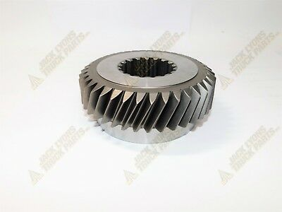 KIT5448 New Meritor (Rockwell) Transmission Auxiliary Drive Gear - 38 Teeth