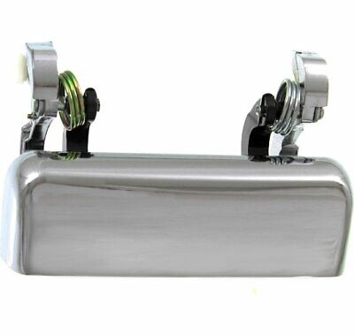 New Exterior Door Handle Front or Rear Left/Right Driver Passenger Side RH LH