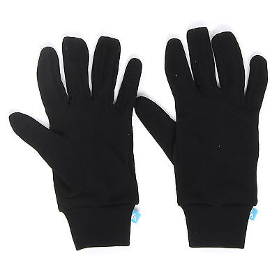 Odlo Warm Gloves Kids Guanti Bambino 10679 15000
