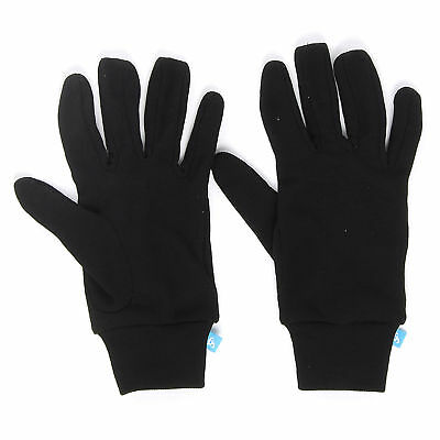 Odlo Warm Kids Gloves Guanti Bambino 10679 15000