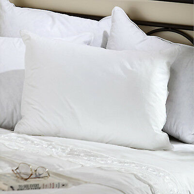 Comfort New Microfiber Bed Pillow