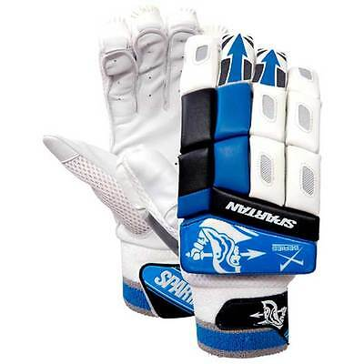Spartan Cricket X Series Batting Gloves Youth's R.r.p $69.99